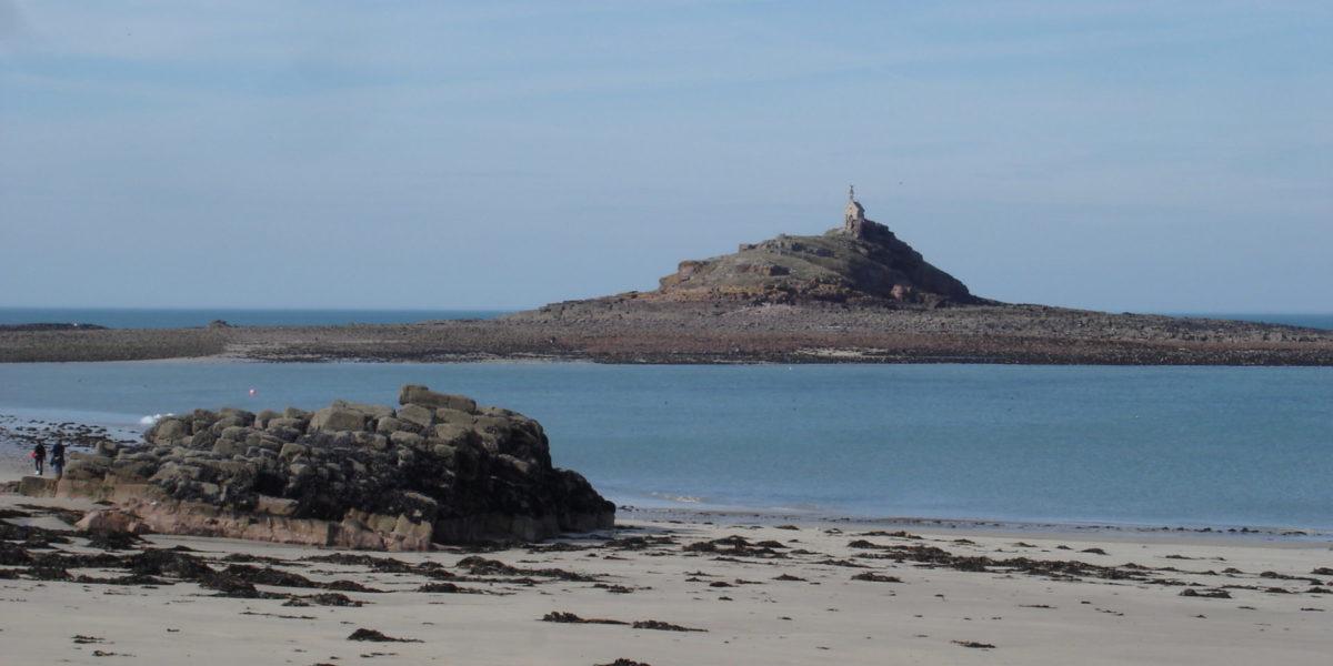 Ilot Saint-Michel – Erquy