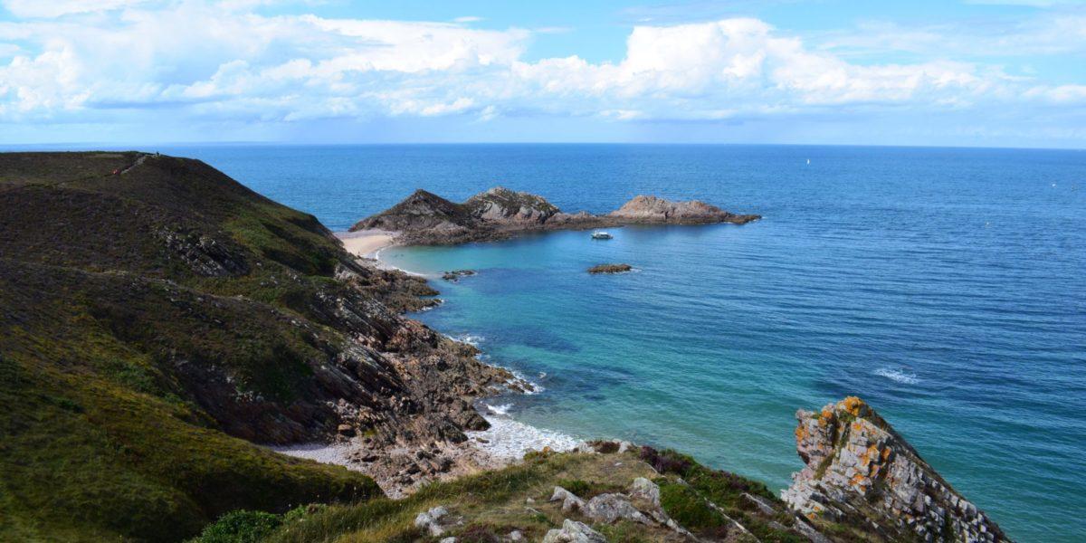 Pointe des 4 Vents – Cap d'Erquy