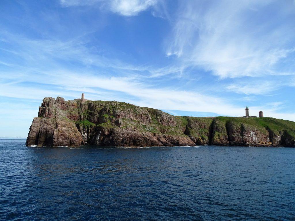Labellisation : le Grand Site Cap d'Erquy - Cap Fréhel devient le 19ème Grand Site de France !